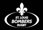 St. Louis Bombers Rugby